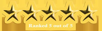 5stars5
